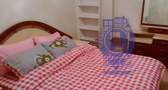 اجاره آپارتمان مبله تهران ، اجاره روزانه خانه در تهران ، اجاره آپارتمان مبله در تهران کوتاه مدت