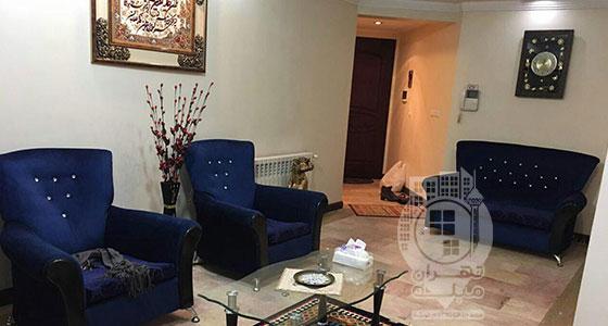 اجاره سوئیت مبله در تهران اجاره آپارتمان مبله در تهران اجاره آپارتمان در تهران روزانه