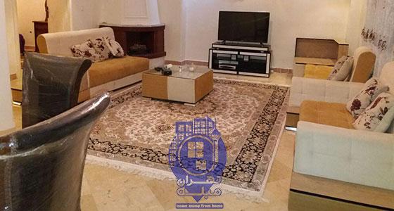 اجاره آپارتمان مبله در تهران کوتاه مدت اجاره آپارتمان مبله در تهران روزانه اجاره سوئیت مبله در تهران
