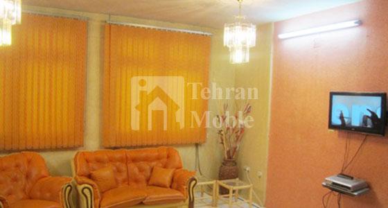 اجاره آپارتمان مبله در تهران اجاره روزانه خانه در تهران اجاره آپارتمان در تهران روزانه اجاره آپارتمان مبله در تهران کوتاه مدت